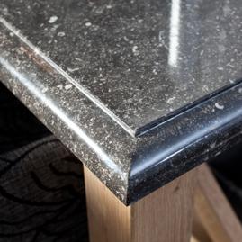 belgisch hardsteen toepassing schoot natuursteen
