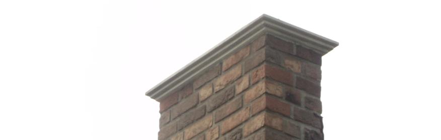 natuursteen schoorsteenplaat schoot natuursteen