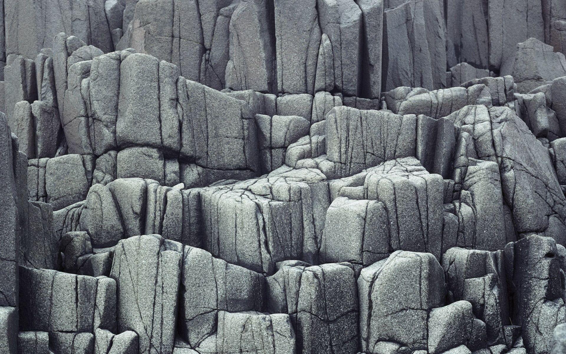 basalt natuursteen keukenblad natuursteenkeukenblad